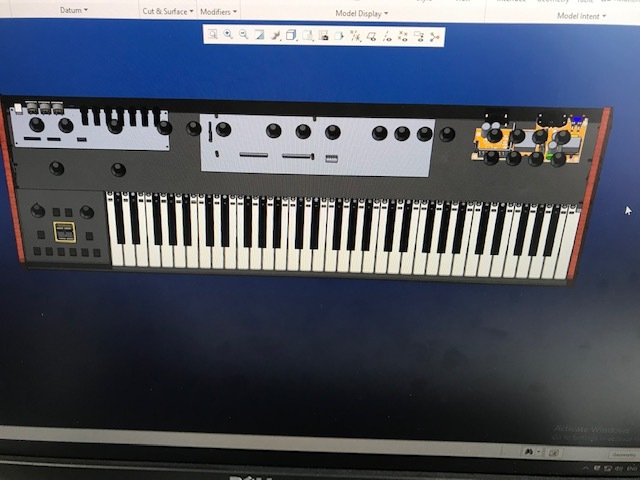 782232d1543210820-ub-xa-synthesizer-img_0612.jpg - Click image for larger version  Name:782232d1543210820-ub-xa-synthesizer-img_0612.jpg Views:1 Size:70,8 KB ID:3652537