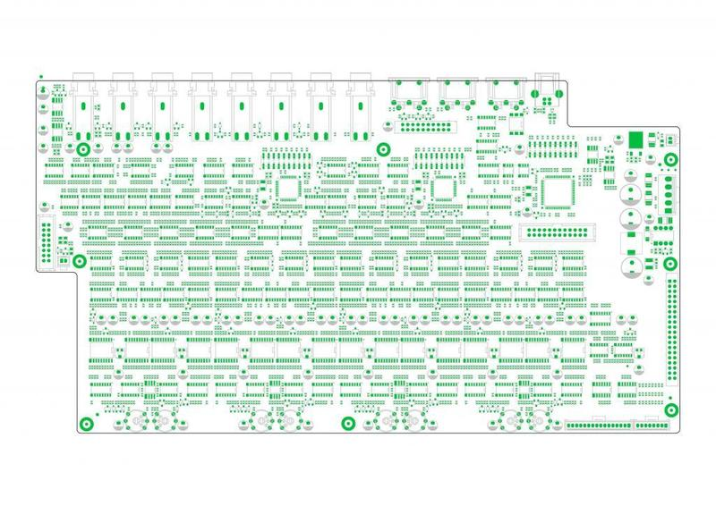 786272d1545278346-ub-xa-synthesizer-p0cqm_01-main_reva.jpg