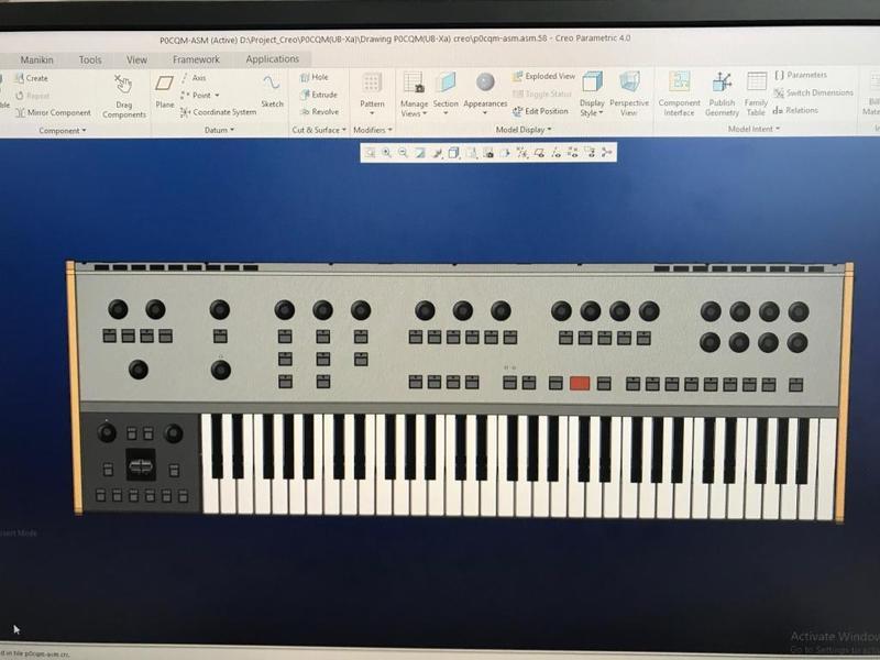 788393d1546399399-ub-xa-synthesizer-ub-xa-2.jpg
