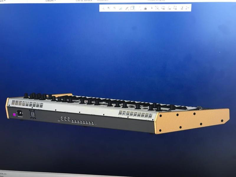 788395d1546399419-ub-xa-synthesizer-ub-xa-3.jpg