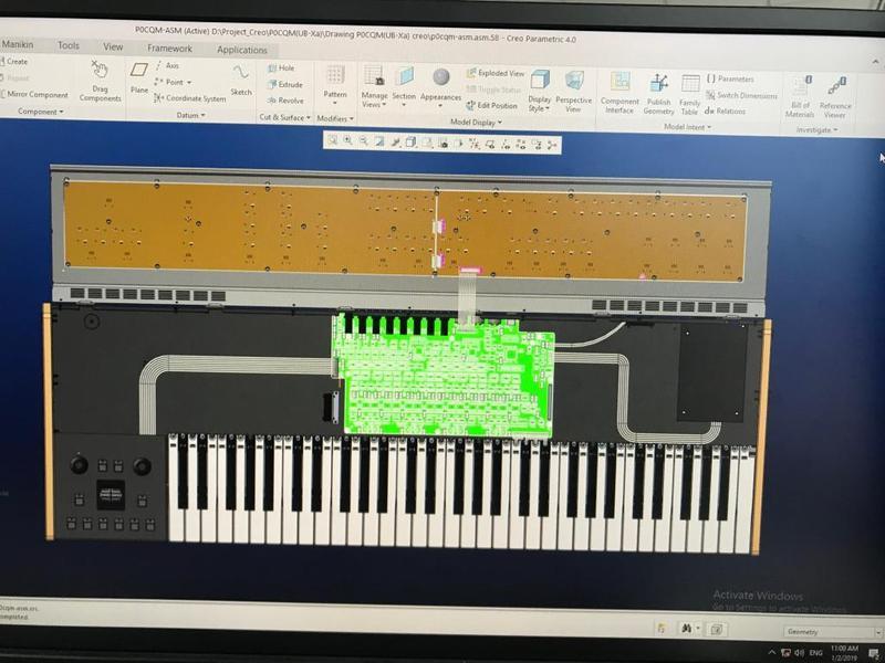 788394d1546399410-ub-xa-synthesizer-ub-xa-1.jpg