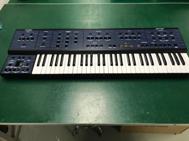 791376d1547556596-ub-xa-synthesizer-ub-xa-5.jpg