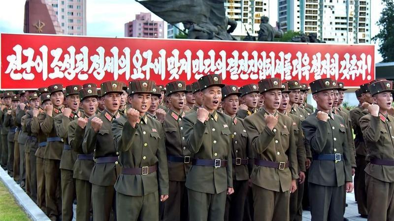 leger-korea-epa.jpg