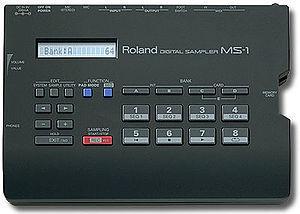 300px-Roland_MS1_top.jpg