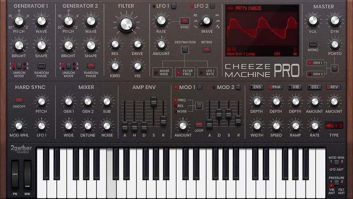 2getheraudio-Cheeze-Machine-Pro-700x394.jpg