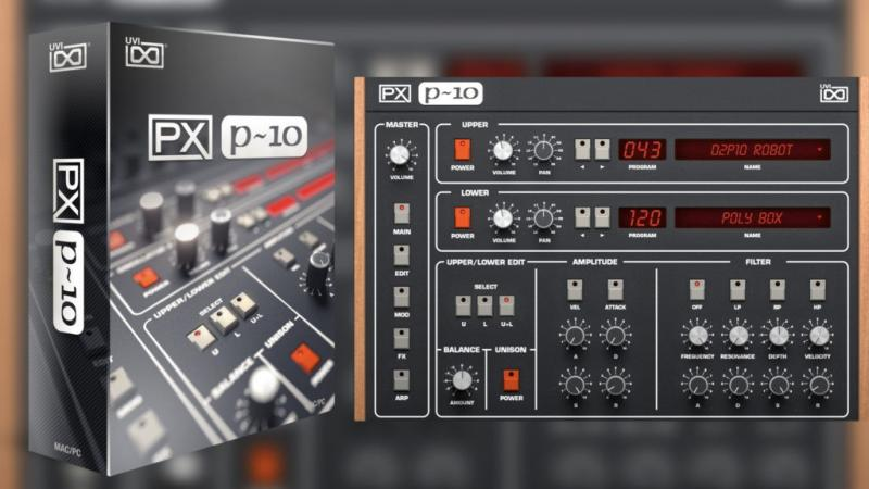 UVI-PX-P-10.001-1024x576.jpeg