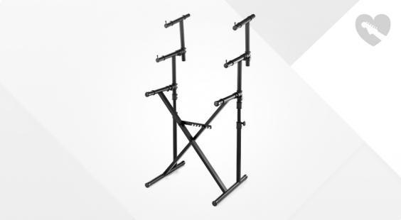 jaspers_ksv_3b_6_step_adjustment.jpg?itok=lCBoMHij.jpg