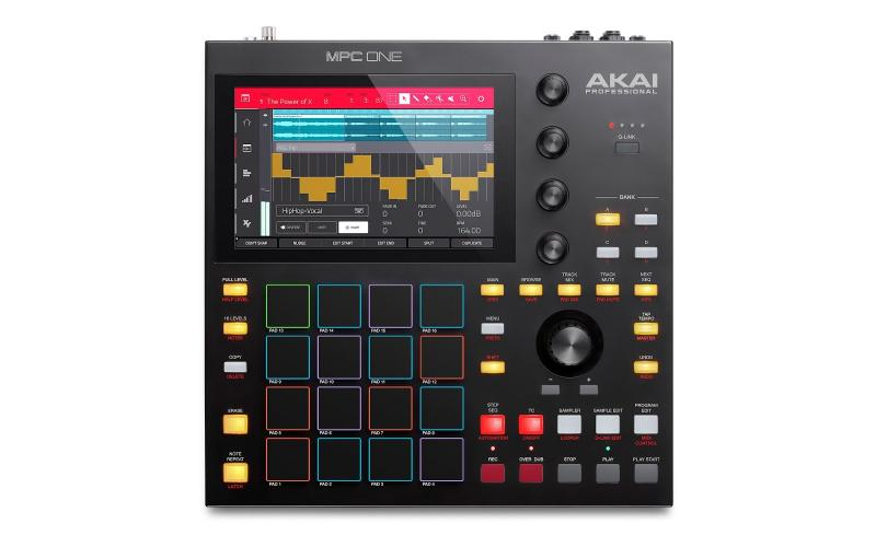 Click image for larger version  Name:	Akai MPC-One.jpg Views:	0 Size:	36,8 KB ID:	3731946