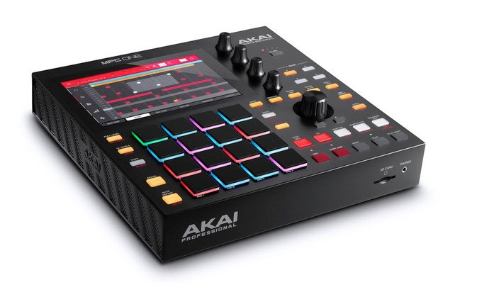 Click image for larger version  Name:	Akai MPC One.jpg Views:	0 Size:	49,2 KB ID:	3731947