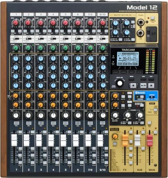 Model12-large.jpg