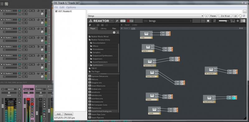 Reaktor layering01.JPG