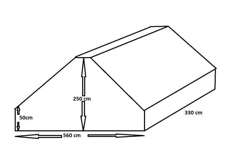 room size.jpg