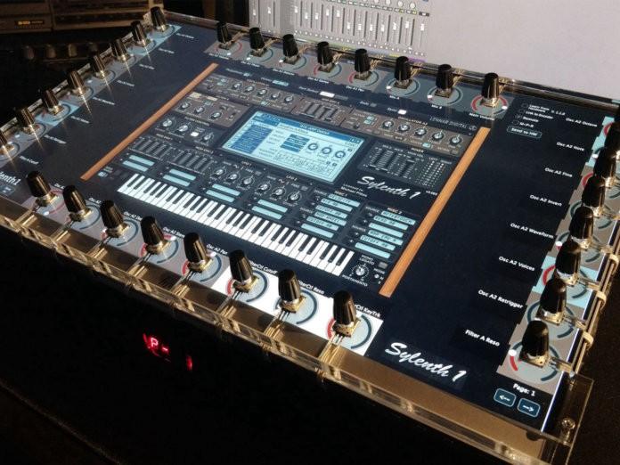 MP-MIDI-1400x1050-1-696x522.jpg
