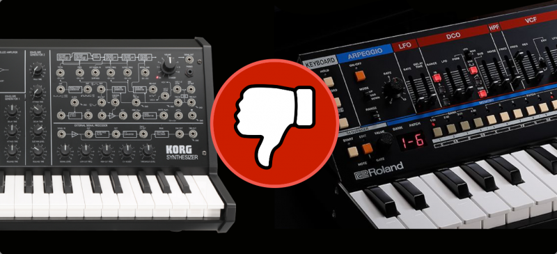 headline-roland-korg-price-fixing.png
