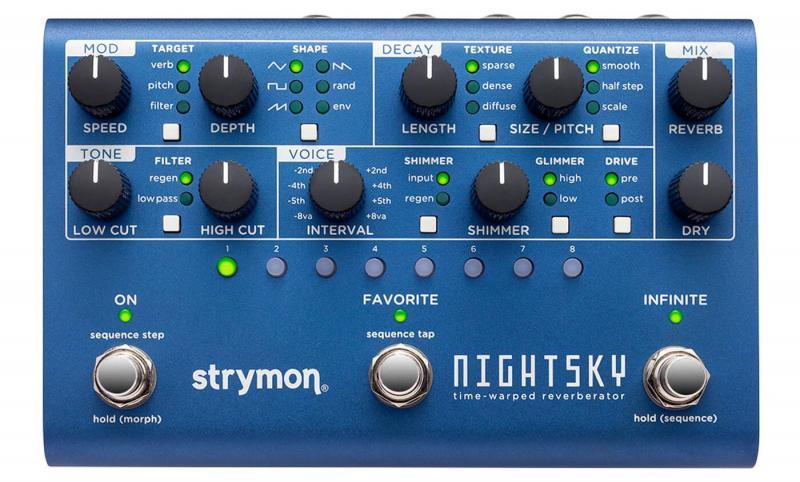 strymon-nightsky-2@1400x1050-e1600419391641.jpg