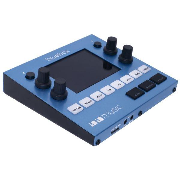 1010music_bluebox_04-600x600.jpg