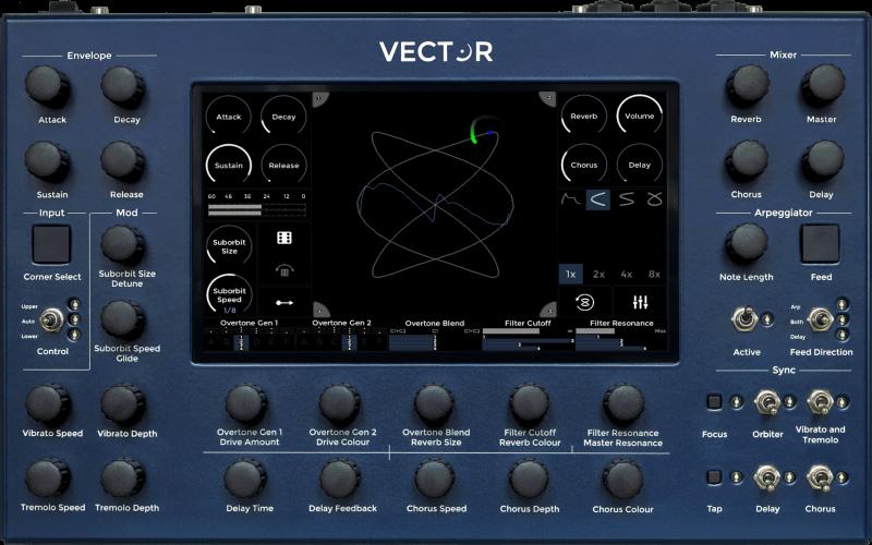 vector_top.png