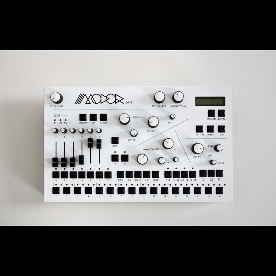 modor-modor-music-dr-2.png
