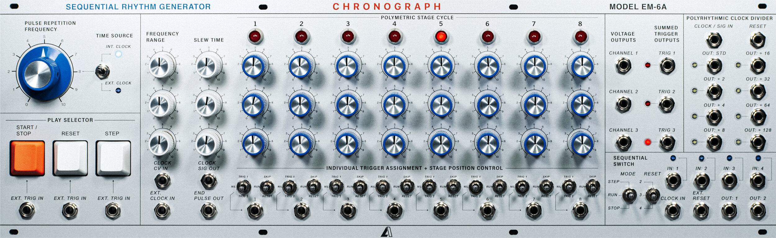 la-circuits-em-6a-chronograph-analog-step-sequencer.jpg