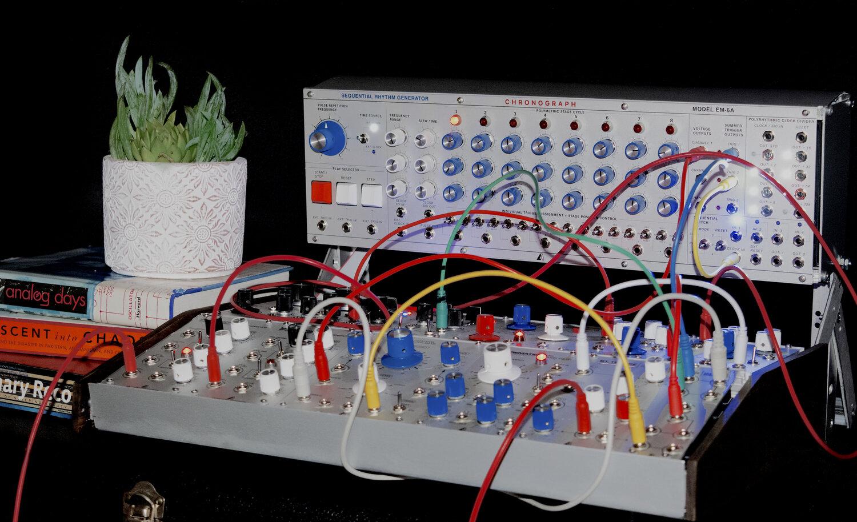 Chronograph+-+Studio+-+(lights)+2.jpg