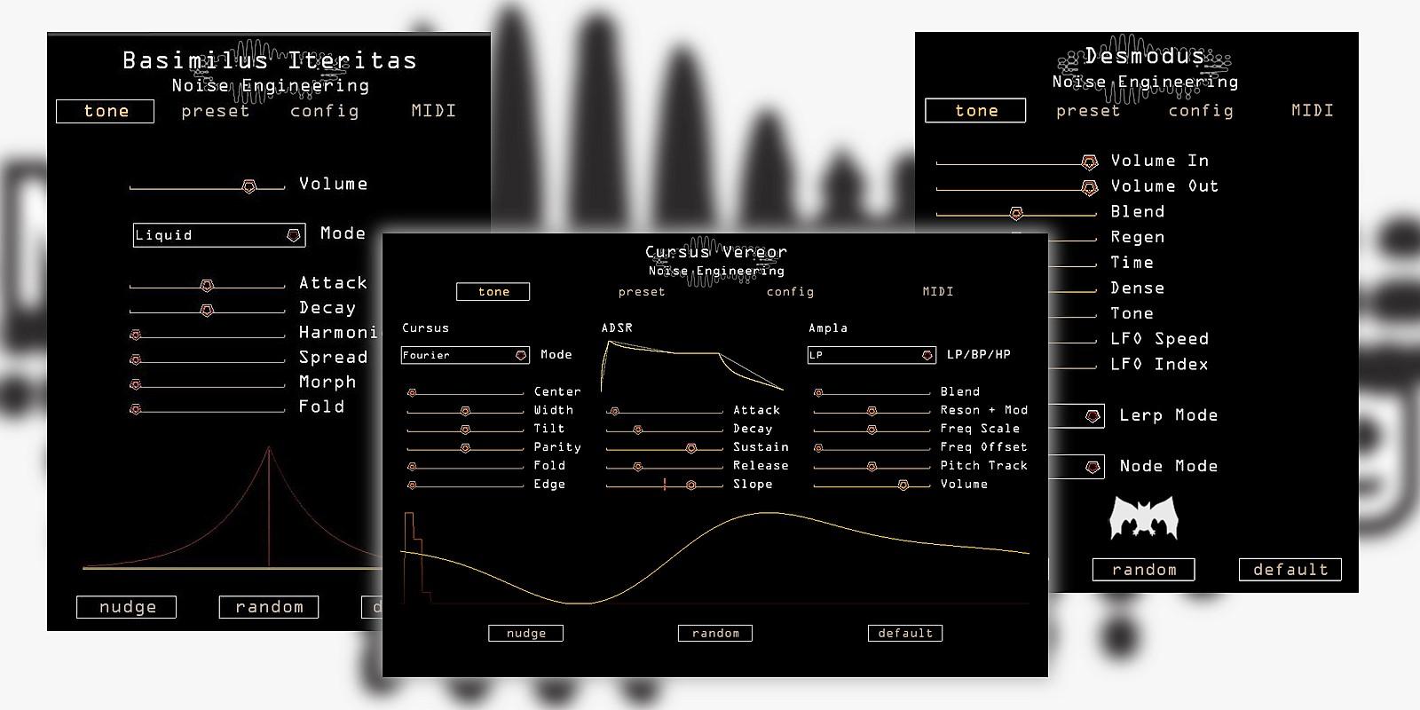 noise-engineering-plugins.jpg