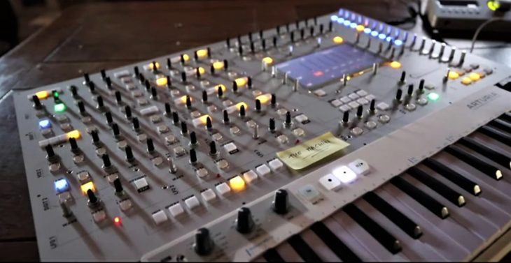 baloran-the-machin-synthesizer-730x377.jpg