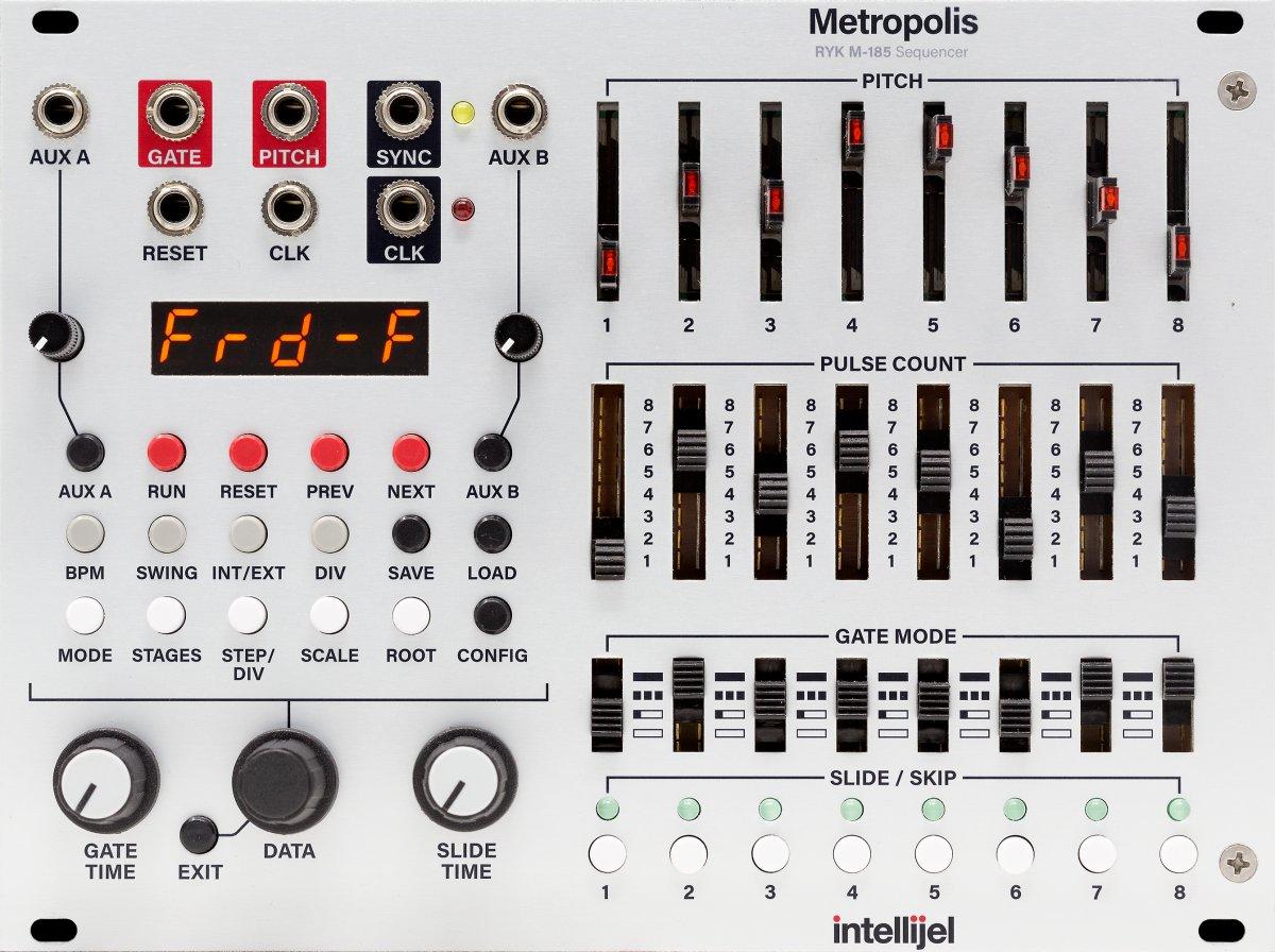 Metropolis-2018.jpg
