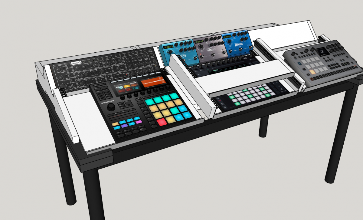 console desk module - full desk.png