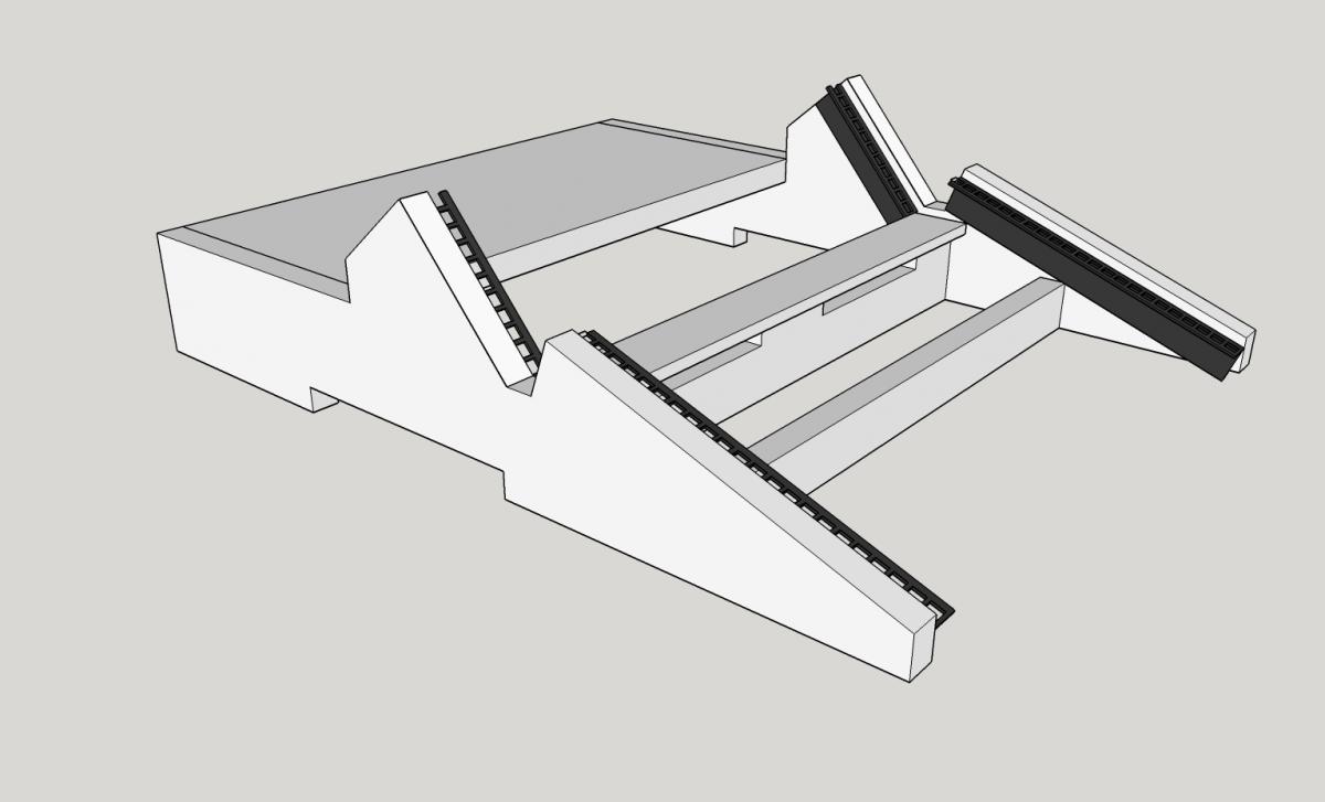 console desk module - single.png