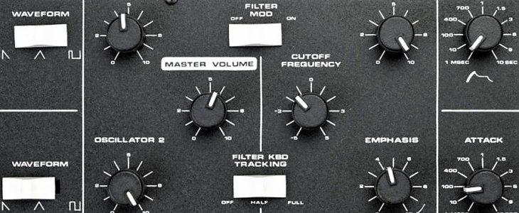 amsynth-prague-prodigy-synthesizer-730x300.jpg