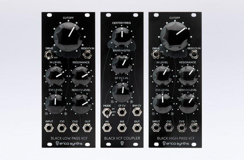 Black-VCFs-and-Coupler.jpg