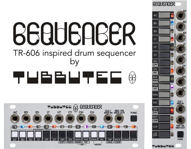 tubbutec-6equencer-3u-1u-730x571.png