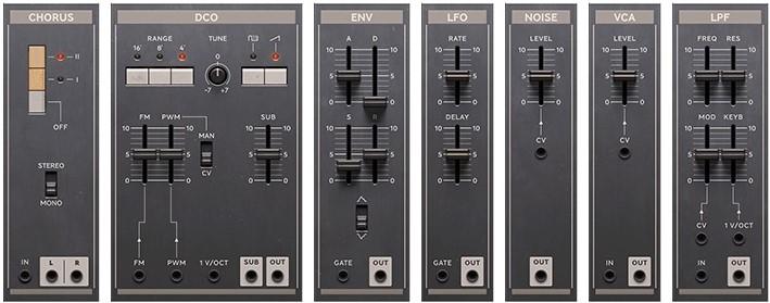 softube-model-84-modules.jpg