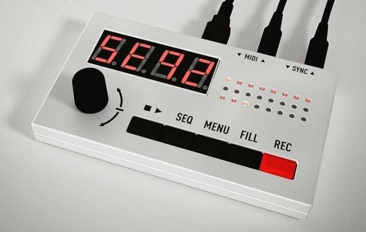 b-c-audio-miniseq-proto-730x464.jpg