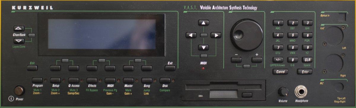 K2500R front panel full res v5.jpg