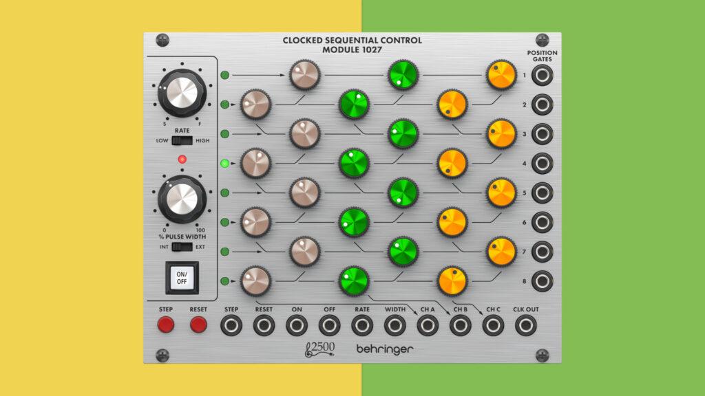 Behringer-1027.001-1024x576.jpeg