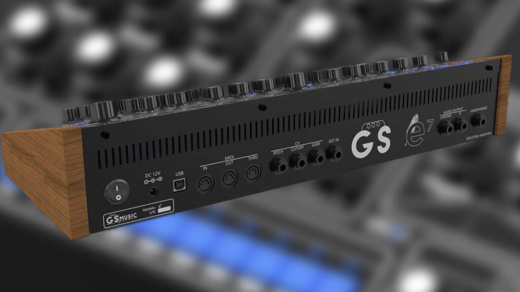 GS-Music-GS-e7-backside.001-1024x576.jpeg