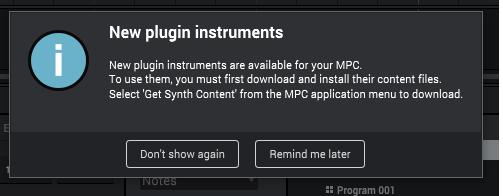 MPC 2.10.png