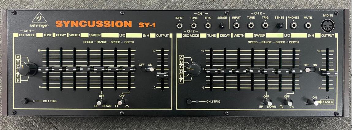SY1-2.jpg