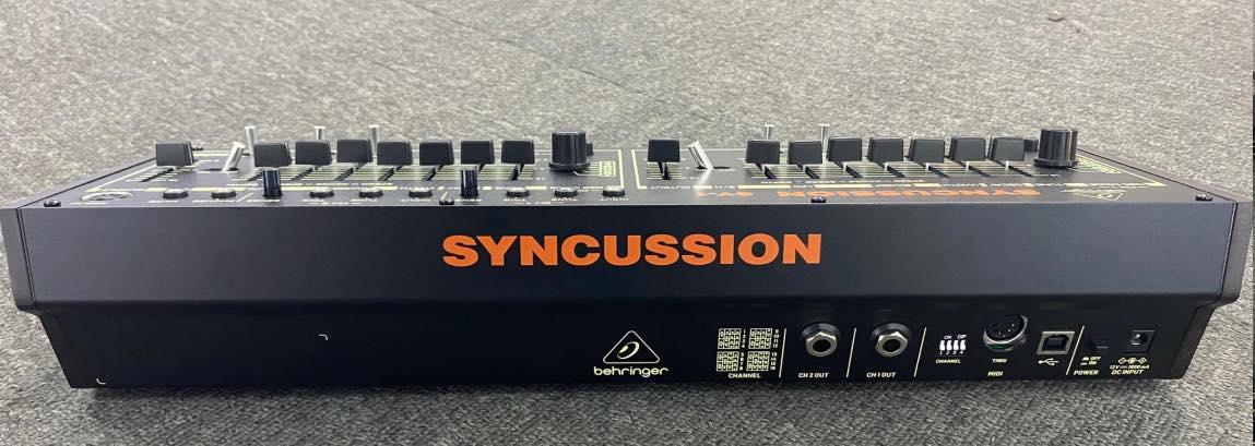 SY1-3.jpg