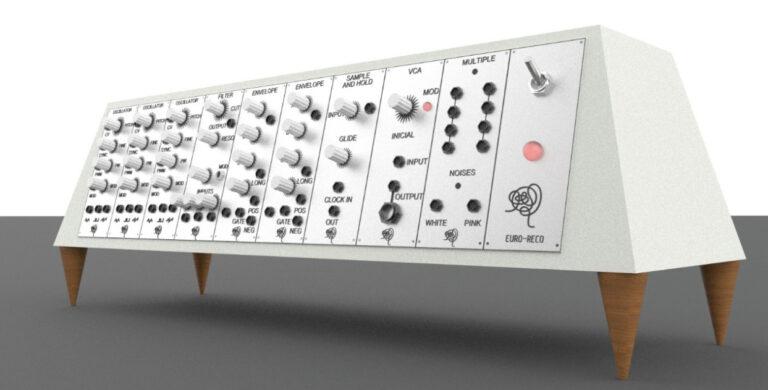 Recosynth-Sistema-Euro-Reco-2021--768x390.jpg
