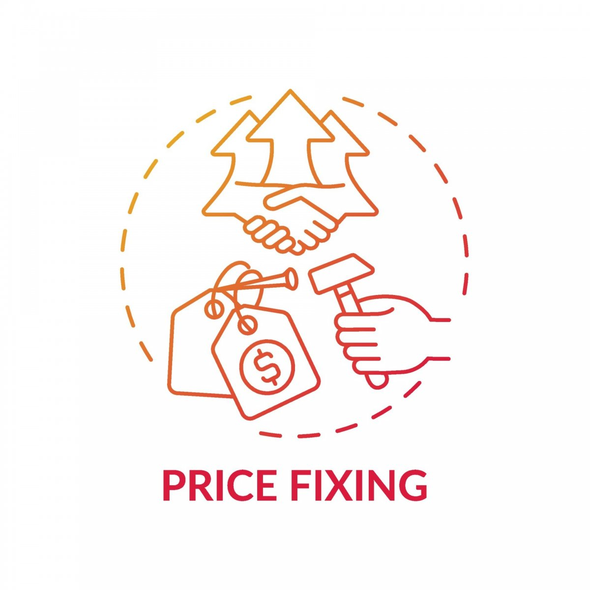 price-fixing-concept-icon-vector.jpg