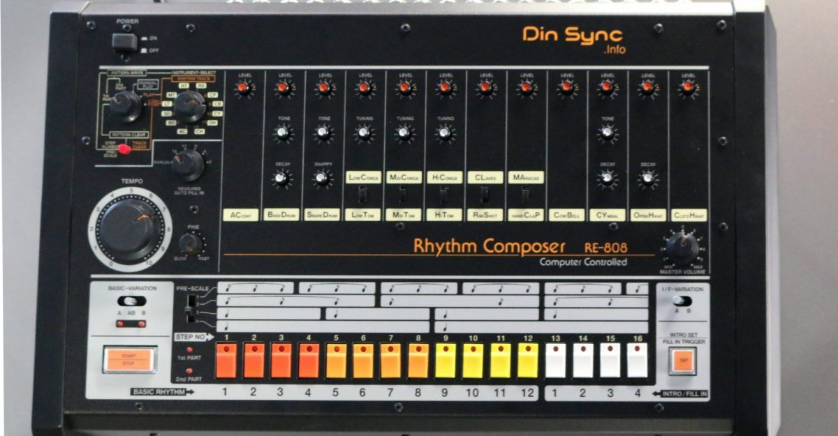 RE-808-Rhythm-Composer.jpg