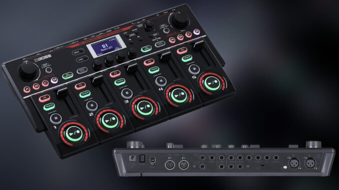 Boss-RC-505mkII-preview.001-678x381.jpeg