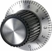 tru-components-preciesie-schaalverdeling-aluminium-geeloxeerd-x-h-37-mm-x-233-mm-1-stuks.jpg