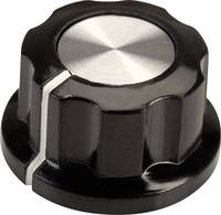 sci-rn-99e64mm-draaiknop-zwart-wit-x-h-229-mm-x-127-mm-1-stuks.jpg