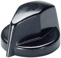 okw-a1311860-draaiknop-met-wijzer-zwart-x-h-188-mm-x-125-mm-1-stuks.jpg