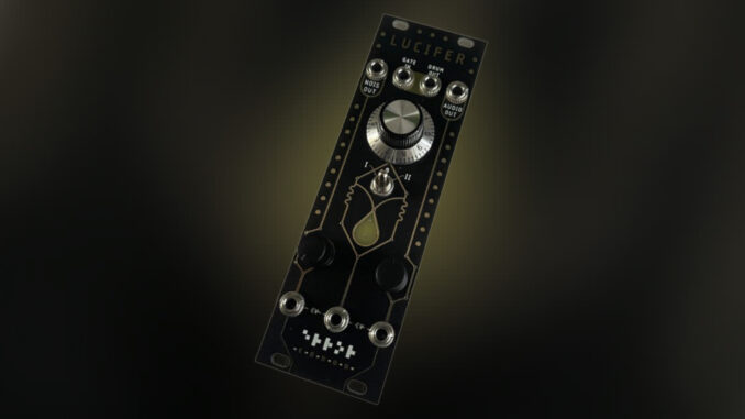 Error-Instruments-Lucifer.001-678x381.jpeg