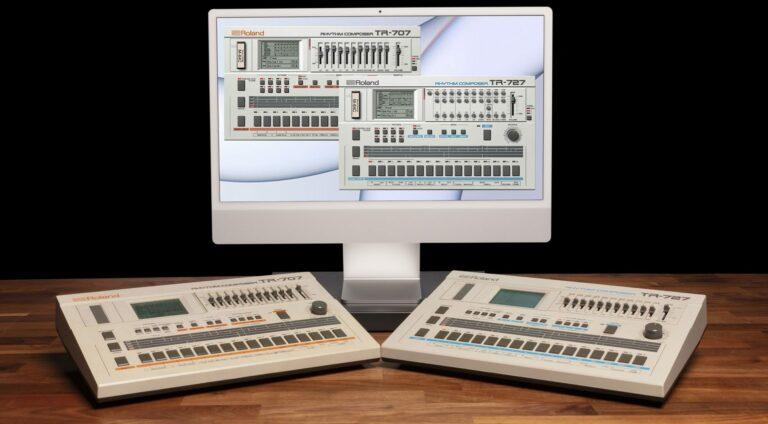 Roland-TR-707-TR-727-768x424.jpeg