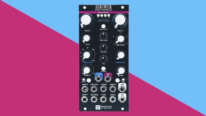 Modbap-Modular-Osiris.001-678x381.jpeg